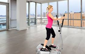 Chair Cardio Exercises 9 Best Cardio Exercises For Bad Knees