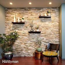 home depot interior wall panels create a faux accent wallfaux brick wall panels home depot
