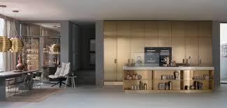 Arclinea Kitchen by Arclinea Best Of Year Winner Events Communication Arclinea