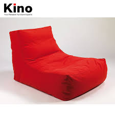 lazy boy beanbag chair lazy boy beanbag chair suppliers and