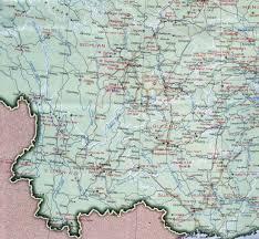 Chengdu China Map by Southern China Map Chengdu China U2022 Mappery
