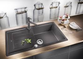 Blanco Inset Sinks by Blanco Sinks Umaxo Com