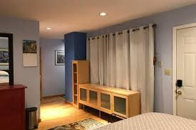 inlaw unit guesthouse separate in law unit oakland ca booking com