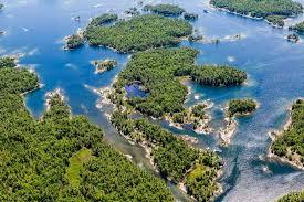 bird island belize rental 100 bird island placencia hatchet caye island resort