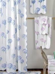 charlotte shower curtain u2014 hildreth u0027s home goods