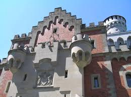 2217 schloss castle neuschwanstein hohenschwangau germany