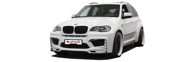 bmw x5 aftermarket accessories bmw x5 parts at andy s auto sport