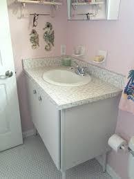 Retro Bathroom Vanity Lights Appealing Retro Bathroom Vanity 127 Antique Bathroom Vanity
