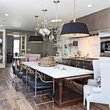 Home Rotisserie Design Ideas Home Rotisserie Design Ideas Wall Mounted Rotisserie Oven