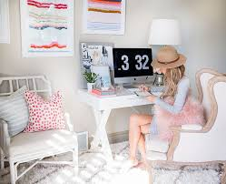 chic office decor 1889 best office images on pinterest home office bedroom ideas