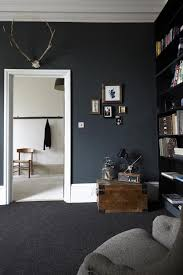 15 rooms that make wall to wall carpet shine u2013 design sponge