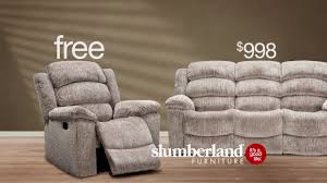 Furniture Sale Thanksgiving Slumberland Furniture S Thanksgiving Sale 15