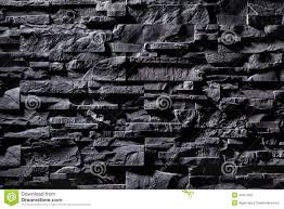 texture of grey stone wall stock photography image 30457852