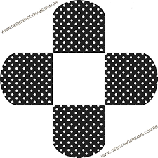 674 minnie mouse printables images minnie