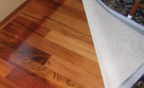 avoid common callbacks with imported species wood floor business