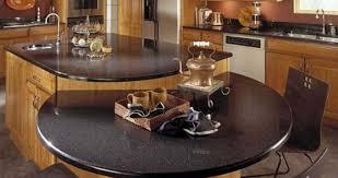 maple kitchen island charming kitchen island and stools tags maple kitchen island