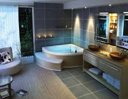 Log Vanity Master Bathroom Layout Ideas Rustic Wooden Vanity Cabinet Sink