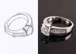 design my own engagement ring how to design my own engagement ring lovetoknow