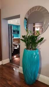 22 best office plants images on pinterest office plants indoor