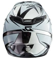 one industries motocross gear 300 00 one industries mens gamma regime helmet 2014 194500