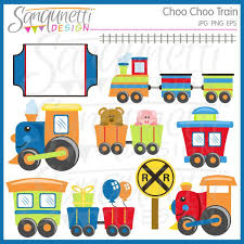 halloween clipart archives sanqunetti design sanqunetti design transportation clipart
