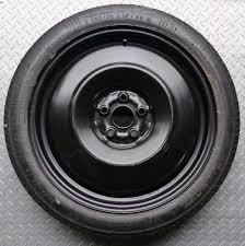 lexus gumtree birmingham space saver spare wheel 17 inch 5 stud lexus ct200h in wirral