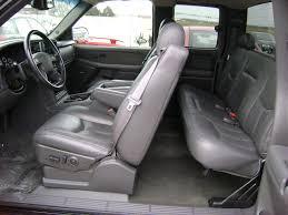 2008 Silverado Interior Chevy 2008 Chevy Silverado Ss 19s 20s Car And Autos All Makes