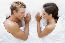 Cuddle In Bed More Men Wish Their Partners Would Cuddle In Bed Chatelaine
