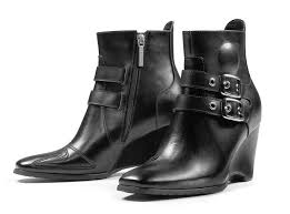 womens motorcycle riding boots icon hella women s motorcycle boots black
