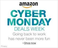 amazon black friday 2013 sales 93 best black friday ads 2013 images on pinterest black friday