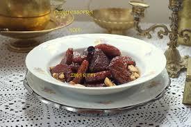 bonoise cuisine authentique chbih essofra bônoise aux noix cuisine algérienne