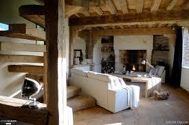 chambre d hote dans le calvados l 039 écurie du pré des colombiers dans le calvados didier