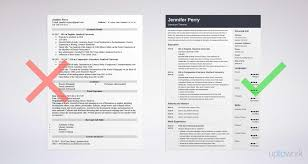 best resume template 3 scholarship resume template complete guide 20 exles