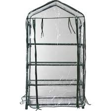 spring gardener gable greenhouse home design ideas and pictures