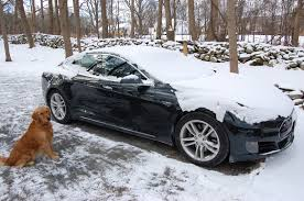 life with tesla model s tires cost me more than my u0027fuel u0027 does