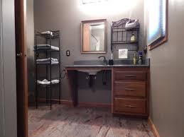 handicap bathroom remodel the best home guys