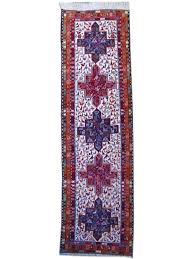 west elm rug zoom west elm purple kilim rug purple kilim rug uk purple kilim