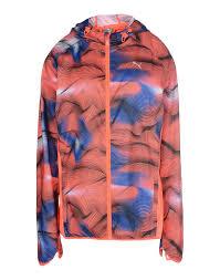 puma women coats and jackets discount puma women coats and