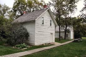 john walter houses edmonton u0027s architectural heritage