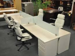 Unique Office Furniture Miami West Palm Beach Florida Modern - Unique office furniture