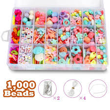 Where Can You Buy Door Beads by Shop Amazon Com Beads U0026 Bead Assortments