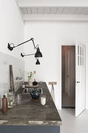 modern kitchen flooring ideas what colour wall tiles for a kitchen grey green kitchen