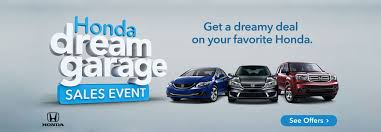 honda car deal riverside honda s best car deals used car deals and lease