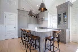 kitchen cabinet trends to avoid interior design trends 2017 new style kitchen kitchen appliance