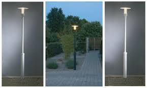 outdoor post light fixtures 25 best of modern outdoor post lighting