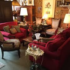 Haverty Living Room Furniture Haverty Living Room Furniture Home Inspiration