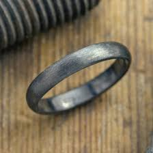 mens rustic wedding bands rustic wedding band ideas collections