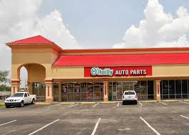 Zip Code Map Jacksonville Fl by O U0027reilly Auto Parts At 10750 Atlantic Blvd Jacksonville Fl Auto