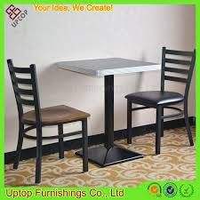 Wholesale Table And Chairs Restaurant Tables And Chairs Prices Restaurant Tables And Chairs