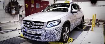 mercedes f class price in india the mercedes f 015 luxury in motion mercedes